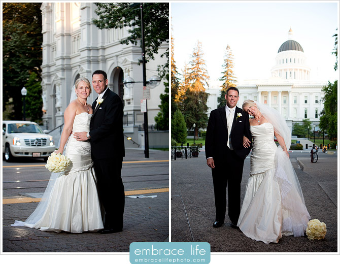 Sacramento Wedding Photographer - 19