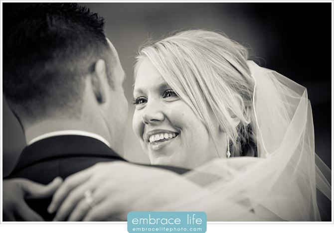 Sacramento Wedding Photographer - 21