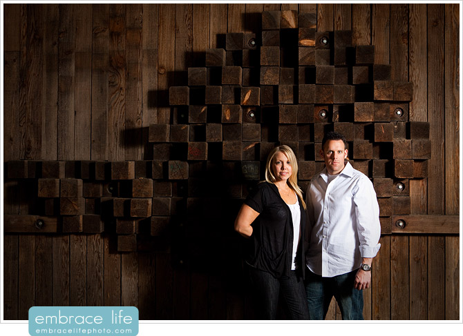 Sacramento Engagement Photographer - 04