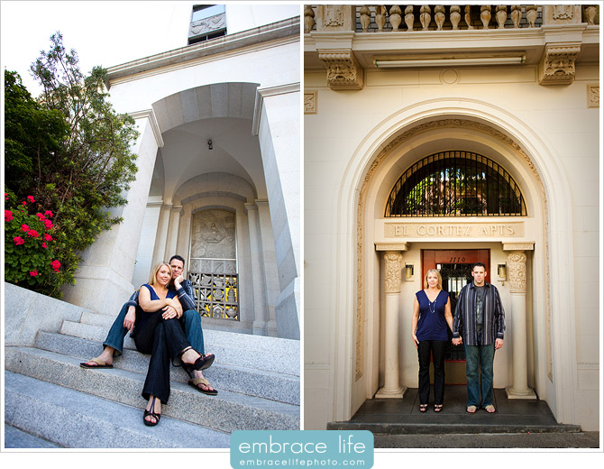 Sacramento Engagement Photographer - 05