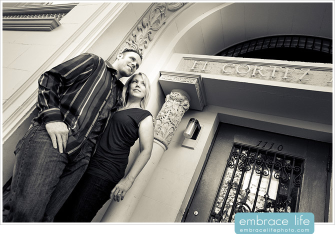 Sacramento Engagement Photographer - 06