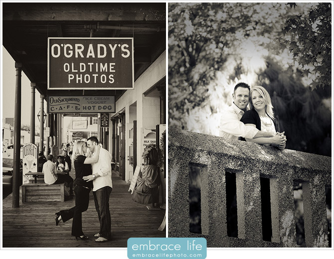 Sacramento Engagement Photographer - 09