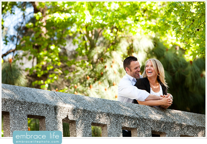 Sacramento Engagement Photographer - 10
