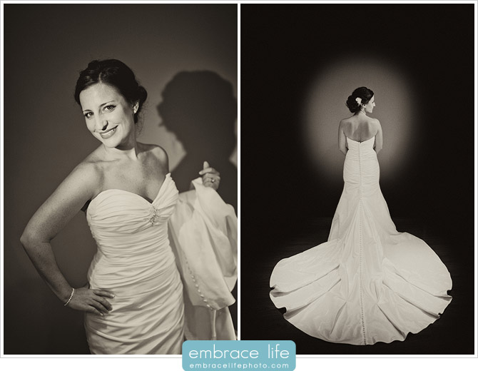 Encino Wedding Photographer - 01