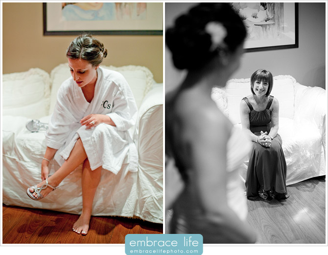 Encino Wedding Photographer - 03