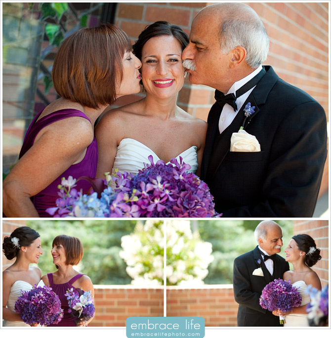Encino Wedding Photographer - 05