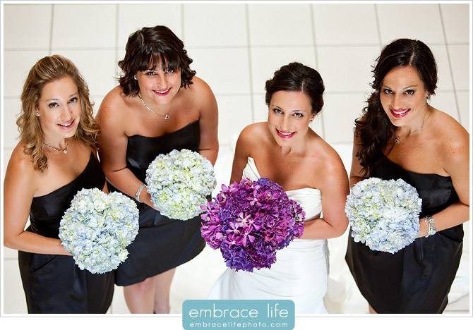 Encino Wedding Photographer - 06