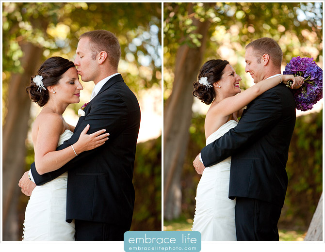 Encino Wedding Photographer - 08