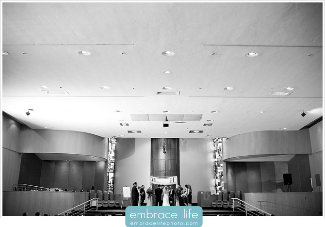 Encino Wedding Photographer - 16