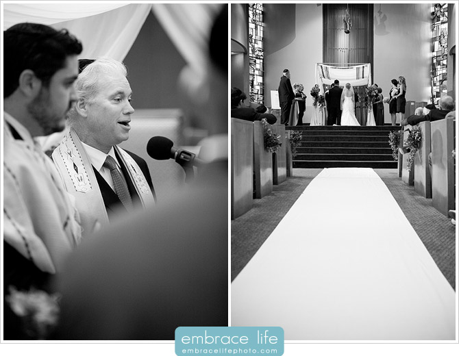 Encino Wedding Photographer - 19