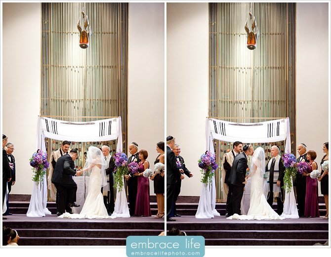 Encino Wedding Photographer - 20