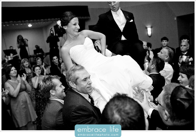 Encino Wedding Photographer - 25