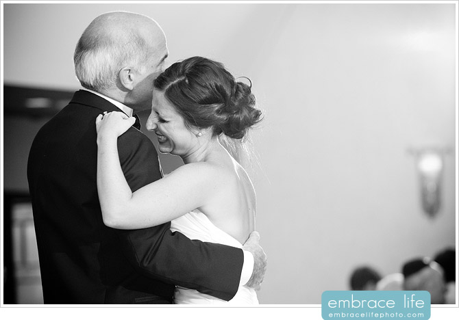Encino Wedding Photographer - 29
