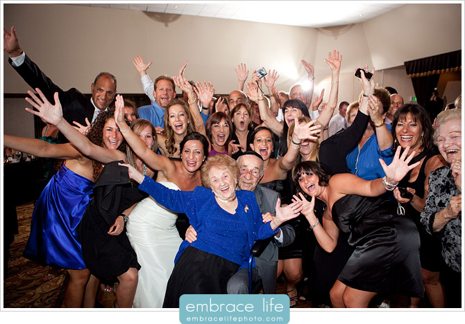Encino Wedding Photographer - 30