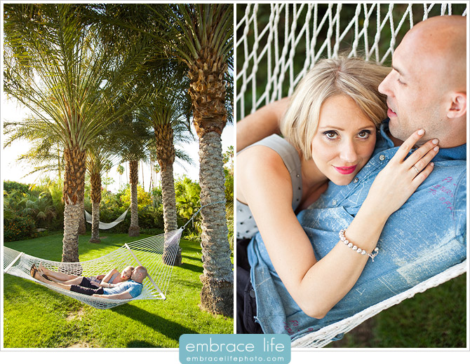 Palm Springs Engagement Photographer - 12