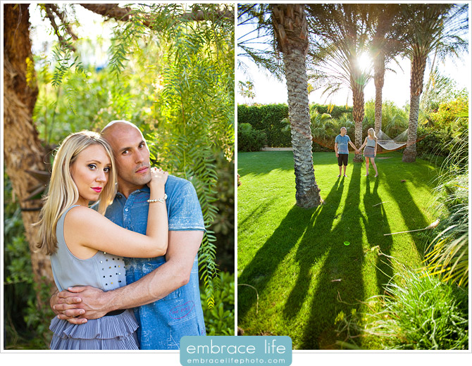 Parker Palm Springs Photographer - 14