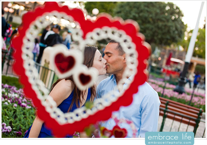 California Adventure Engagement Photographer - 10