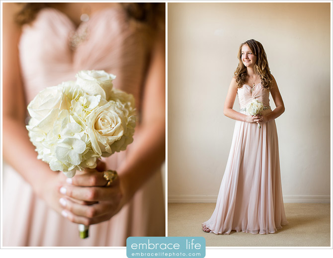 Riviera Country Club Wedding Photographer - 08
