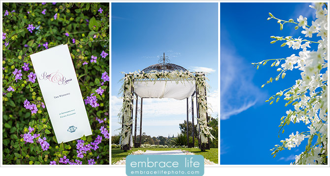 Riviera Country Club Wedding Photographers - 25