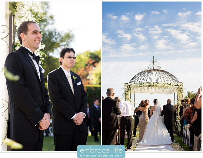 Pacific Palisades Wedding Photographers - 29