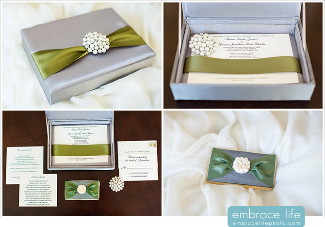Beverly Wilshire Hotel Wedding Photographer - 04