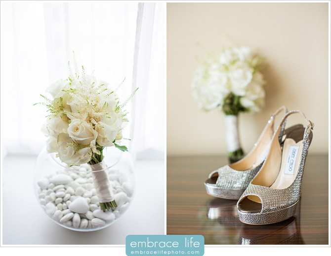 Beverly Wilshire Hotel Wedding Photographer - 06