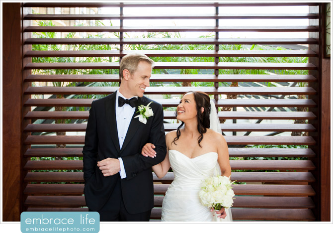 Beverly Hills Wedding Photographer - 15