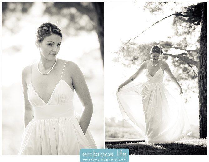 Napa Valley Wedding Photographer - 04