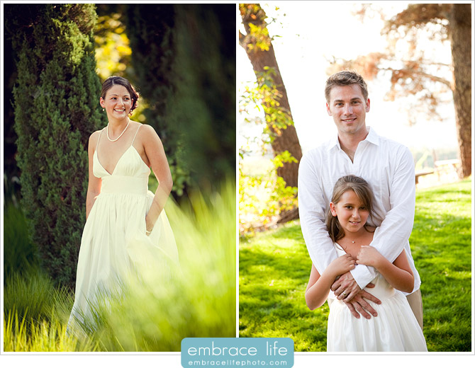 Napa Valley Wedding Photographer - 05