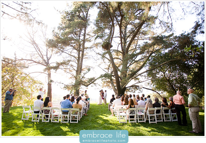 Napa Valley Wedding Photographer - 06