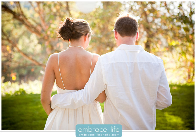 Napa Valley Wedding Photographer - 08