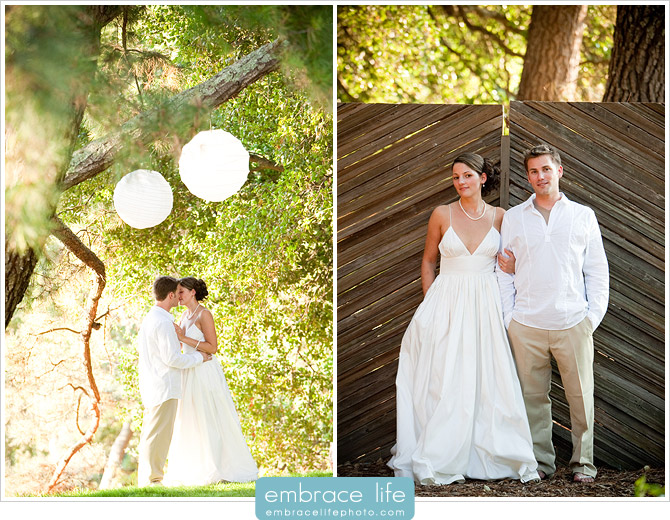 Napa Valley Wedding Photographer - 10