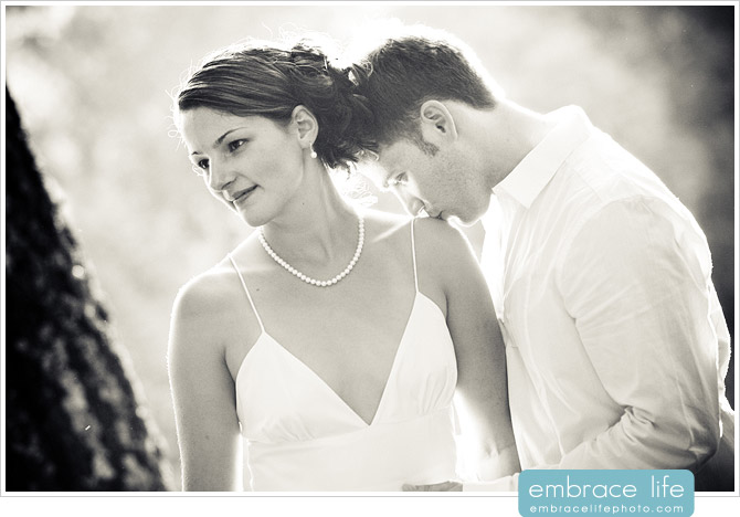 Napa Valley Wedding Photographer - 11