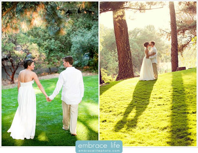 Napa Valley Wedding Photographer - 12
