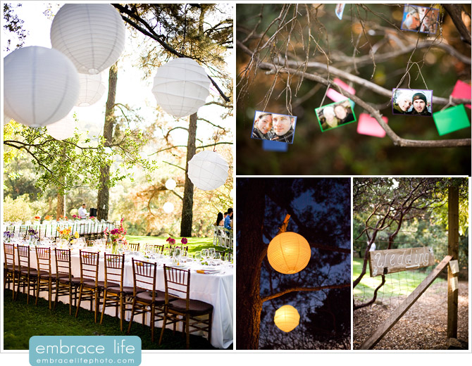 Napa Valley Wedding Photographer - 13