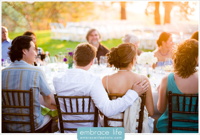Napa Valley Wedding Photographer - 15