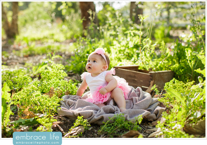 Thousand Oaks Baby Portraits- 04