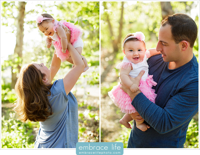 Westlake Family Portrait Photographer - 06