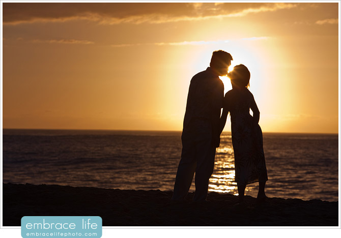 Hawaii Destination Wedding Photographers - 12