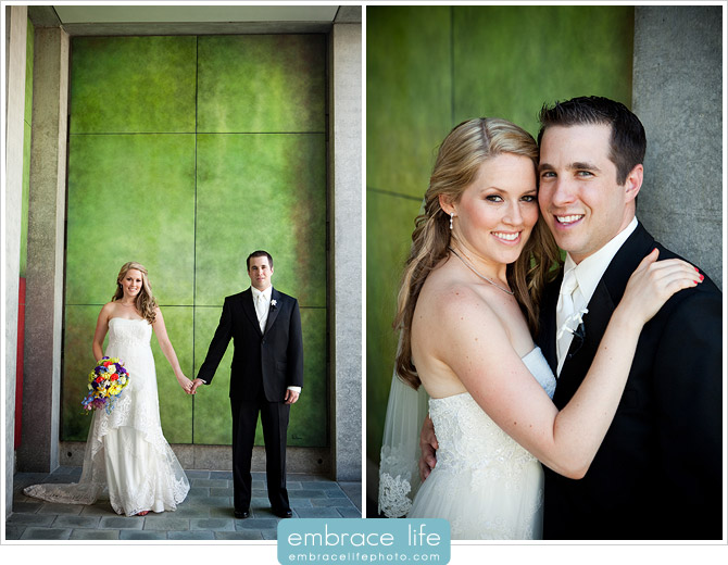 Los Angeles Wedding Photographer - 05