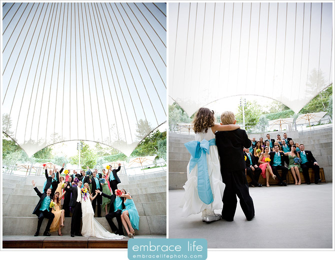 Los Angeles Wedding Photographer - 09