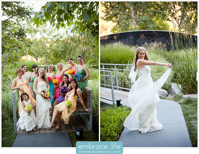 Los Angeles Wedding Photographer - 11