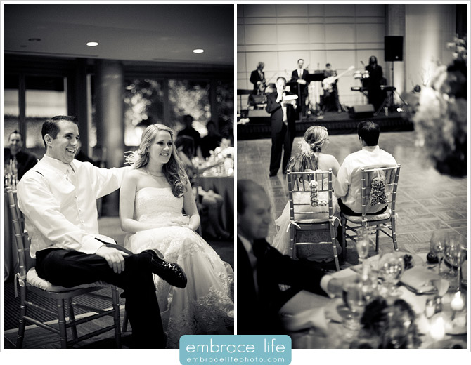 Los Angeles Wedding Photographer - 21