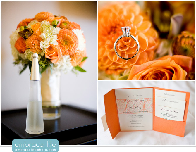 Pasadena Wedding Photographer - 02