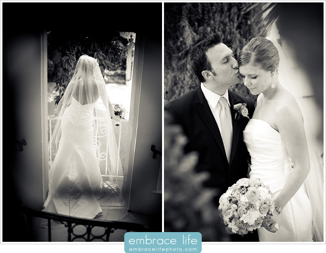 Pasadena Wedding Photographer - 11