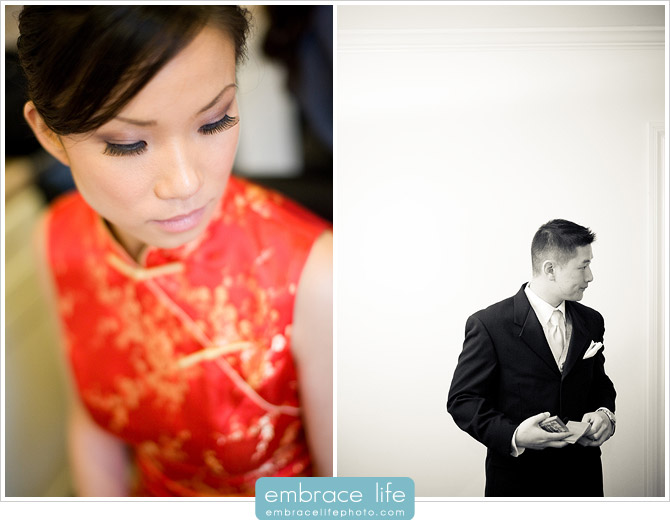 San Francisco Tea Ceremony Photographer - 01