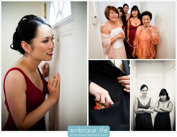 San Francisco Tea Ceremony Photographer - 04