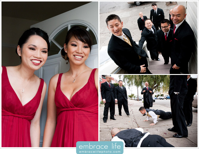 San Francisco Tea Ceremony Photographer - 05