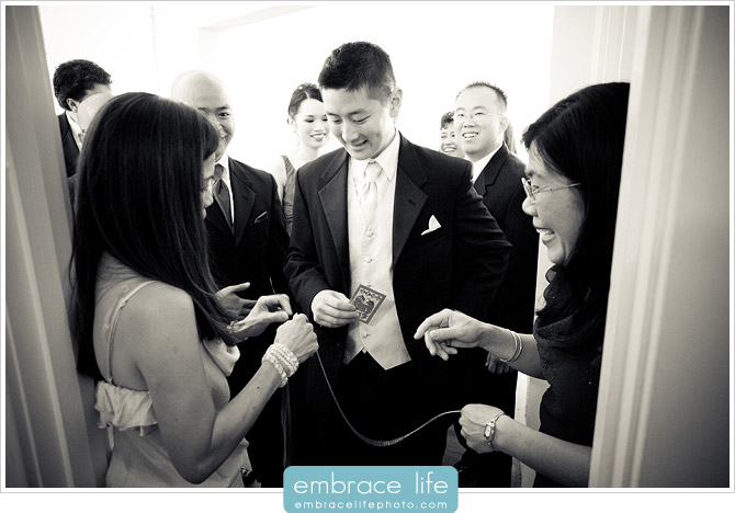 San Francisco Tea Ceremony Photographer - 06