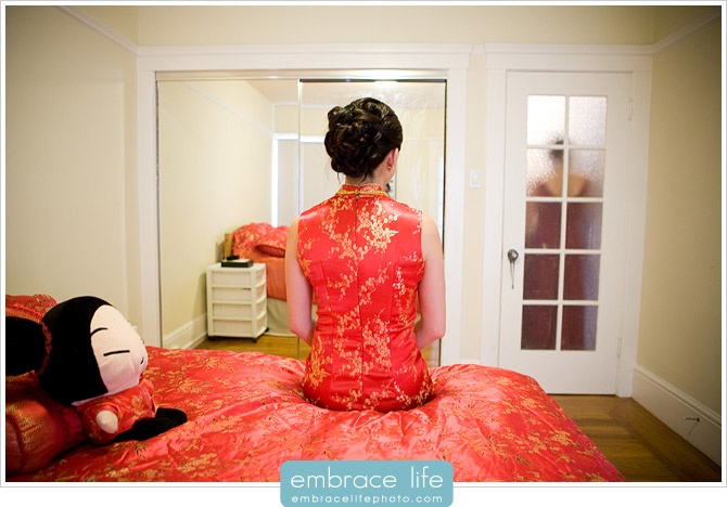 San Francisco Tea Ceremony Photographer - 07